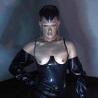 David Oldenburg - profile image