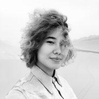 Chen Duan - profile image