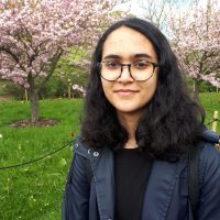 Cleo Coleman - profile image
