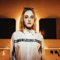 Arina Lukasheva - profile image