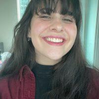 Alya Stafford - profile image