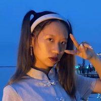 Caoyueying Hou - profile image
