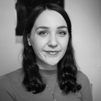Charlotte Greenwood - profile image