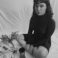 Beatriz M L Brasil - profile image