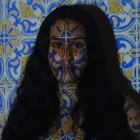 Aishah Mendonca - profile image