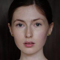 Grace Dunn - profile image
