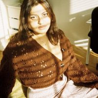 Afreena Ahmed - profile image