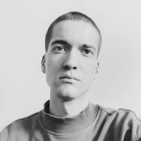 Bence Iványi - profile image