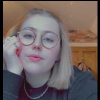 Grace Davies - profile image