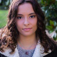 Camille Meisner - profile image