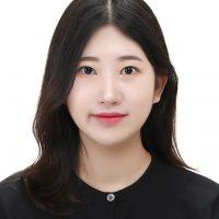 DoHee Park - profile image