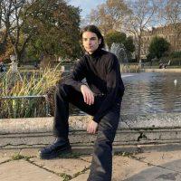 Alessandro Todisco - profile image