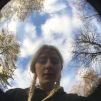 Elizabeth Humphreys - profile image