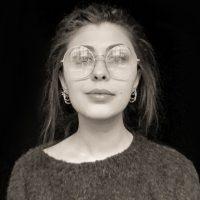 Cristiana Dini - profile image