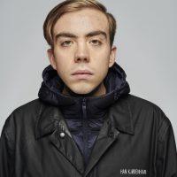 Marco Alonso Araujo - profile image