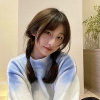 Feiyang Zhang - profile image