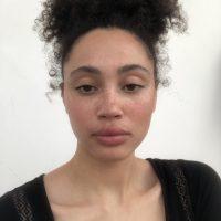 Amandine Forest - profile image