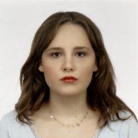 Nina Strzeszewska - profile image