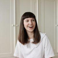 Gracie Dahl - profile image