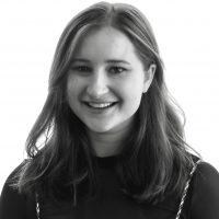 Georgina Fuller - profile image
