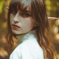 Caitlin Daisy Shaw - profile image