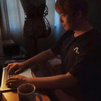 Bopeng Hao - profile image