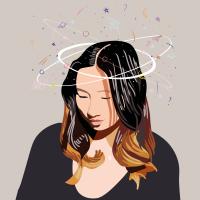 Emma Dai - profile image