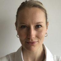 Daria Zueva - profile image
