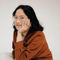 Diandra Elmira - profile image