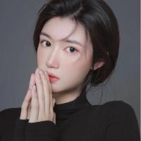 Qian Wan - profile image