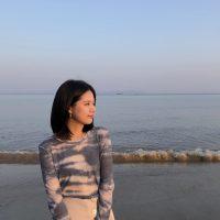 Jiamin Chen - profile image