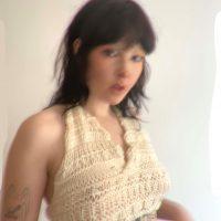 Bronia Kidd - profile image