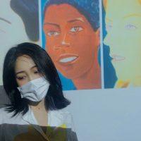 Elaine Lin - profile image