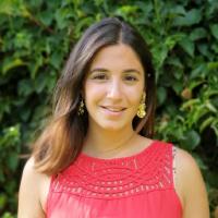 Dayna Tohidi - profile image