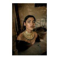 Aishwarya Agarwal - profile image