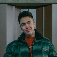 Sky Kawano - profile image