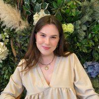 Francesca Adani - profile image