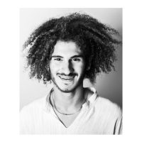 Guy Metter - profile image