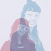 Francesca Coppola - profile image