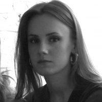 Emma Shortland - profile image