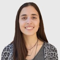 Elli Isidoridi - profile image