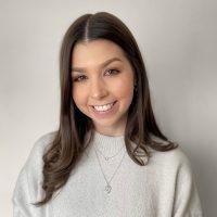 Taylor Brand - profile image