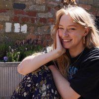 Elspeth Graham - profile image