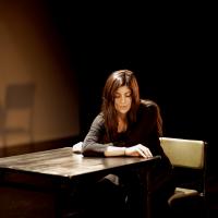 Giulia Vitiello - profile image