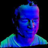 Barry 'Willeford' McCann - profile image