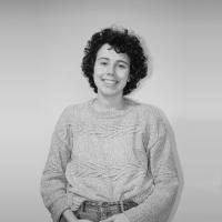 Filipa Ribeiro - profile image