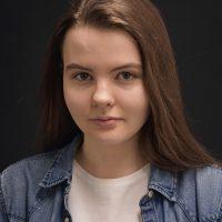 Layla Bradbeer - profile image