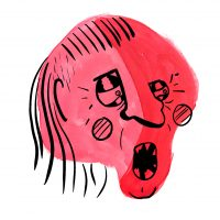 Bethan Chainey - profile image