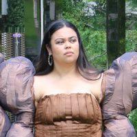 Yasmin Estanislao - profile image