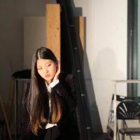 Momo Sakai - profile image